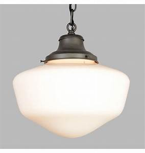 Fresh installing ceiling light with pull chain