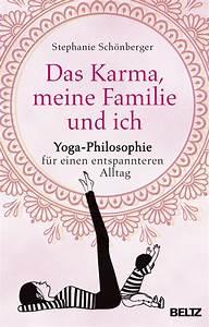 Meine Familie Und Ich Gewinnspiel : rezension das karma meine familie und ich stephis b cher blog ~ Yasmunasinghe.com Haus und Dekorationen