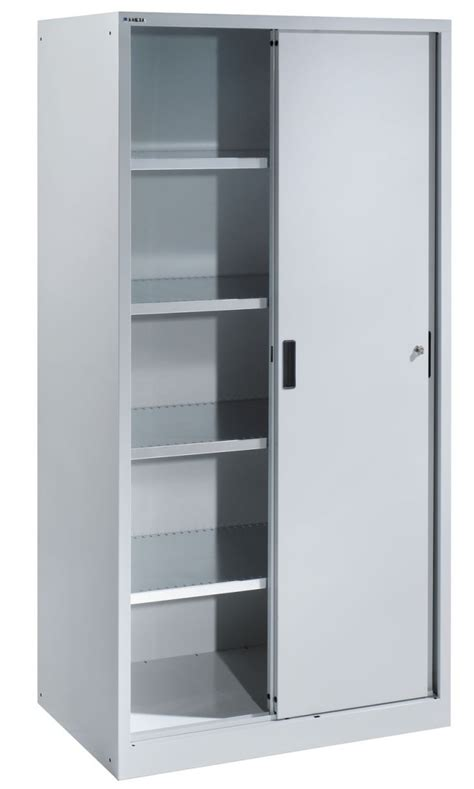 walmart storage cabinets with doors perfect walmart storage cabinets minimalist bathroom white