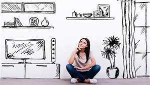 Eigene Wohnung Kosten Checkliste : eigene wohnung kosten checkliste home ideen ~ Orissabook.com Haus und Dekorationen