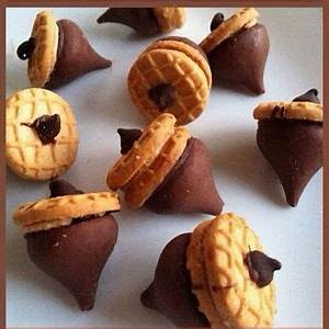 25+ best ideas about Camping Party Foods on Pinterest ...