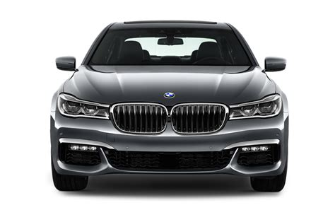Review Bmw 7 Series Sedan by 2016 Bmw 7 Series Reviews And Rating Motor Trend