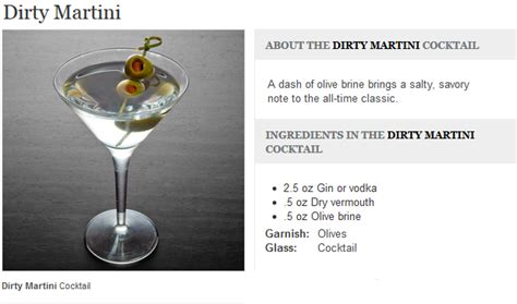 martini recipe t n liquors recipes liquor store hagerstown md