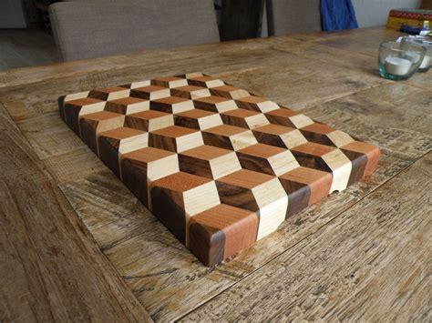 cuttingboard   tag  lumberjockscom