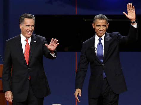presidential debate fact check president obama mitt
