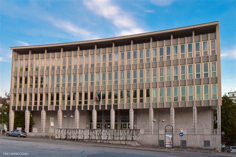 Atti D Ufficio by Omissione Di Atti D Ufficio Archiviazione Definitiva Per