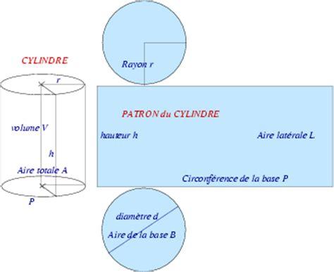 comment calculer la surface d une chambre solides calculs de volumes d 39 aires et de longueurs