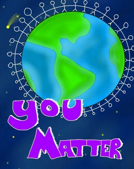 library   matter banner png files clipart art