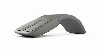 Mouse Bluetooth Microsoft Arc Touch Souris Windows