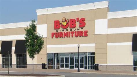 Bob's Discount Furniture Infiltrating Milwaukeearea