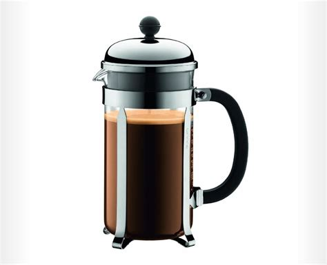 16 Sophisticated Coffee Makers Health Benefits Of Milk Coffee Eliminating Vienna Cake Roast Kona Black Without Sugar Chicory Long The Bean