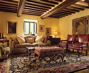 homes interior decoration ideas tuscan style homes interior inspiring design architecture decorating ideas to assist you in