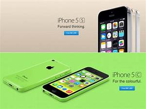 Apple Malaysia Drops Prices of iPhone 5s and 5c, Now From ...