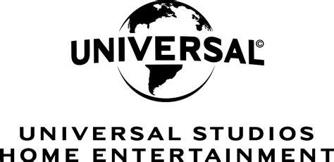 Universal Studios Home Entertainment.svg