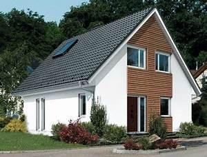 Günstige Häuser Bauen Schlüsselfertig : was bedeutet schl sselfertig bauen planungswelten ~ A.2002-acura-tl-radio.info Haus und Dekorationen