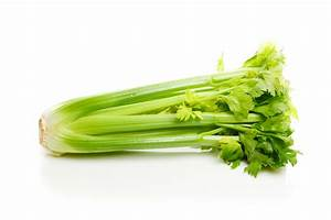 Calcium-rich Foods - List Of High-calcium Foods