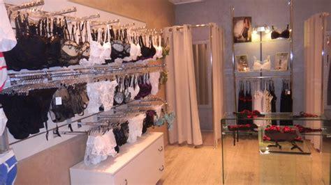 magasin cuisine pas cher magasin electromenager allemagne moins cher 28 images meuble de machine a laver swyze