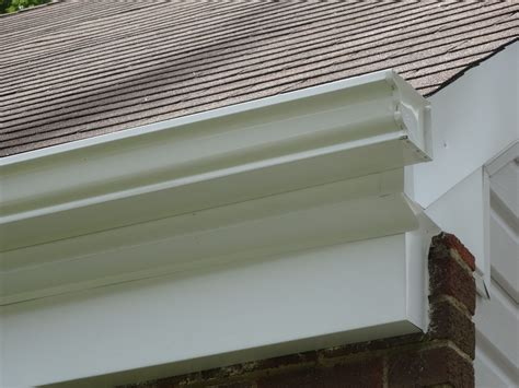 style gutters sunshine contracting