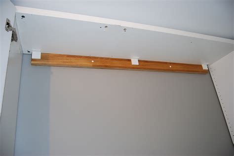 cuisine meuble ikea lit escamotable ikea diy avec une armoire pax bidouilles