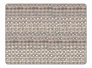 Placematscouk pimpernel pure placemats large large for Oversized placemats