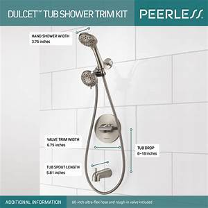 26 How Does A Shower Diverter Work Diagram