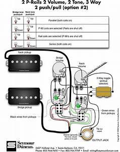 Pinayaco 011 On Auto Manual Parts Wiring Diagram