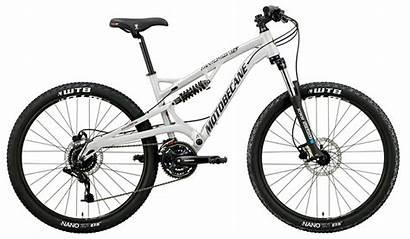 Motobecane Mountain Bikes Fantom X4 29er Ds