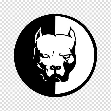 Browse 50 vector icons about bully term. american bully logo 10 free Cliparts   Download images on ...