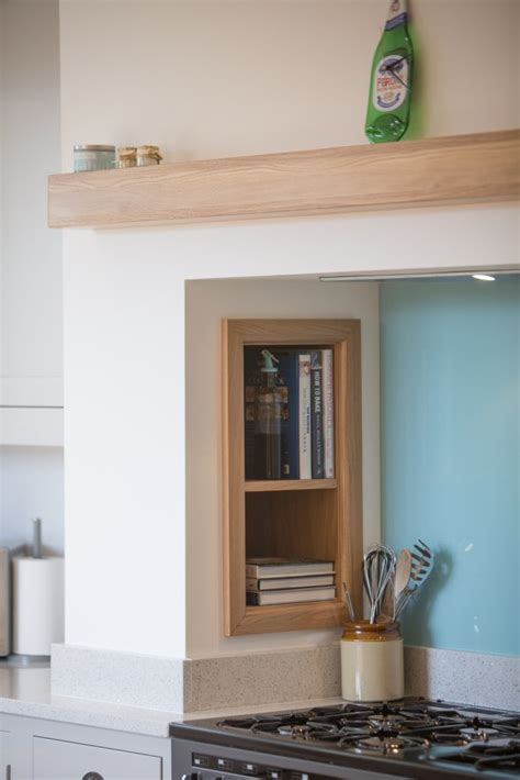 shaker kitchen cabinet delf garth creative cabinets 2169