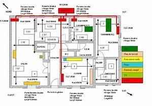 Installation D Une Climatisation : conseils installation climatisation forum climatisation maison ~ Nature-et-papiers.com Idées de Décoration