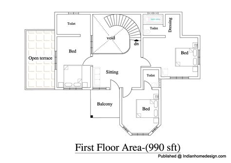 architectural design house plans free architectural design for home in india