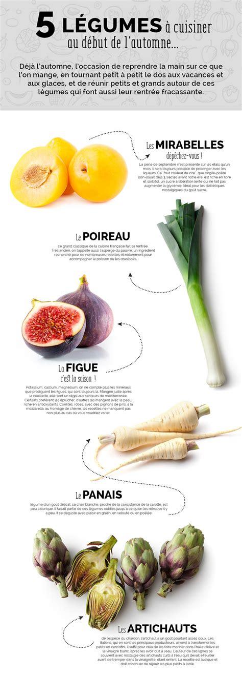 légumes à cuisiner 5 légumes à cuisiner au début de l automne a