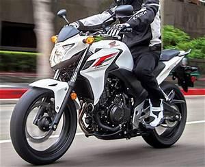 Fiche Moto 12 : honda cb 500 f 2013 fiche moto motoplanete ~ Medecine-chirurgie-esthetiques.com Avis de Voitures