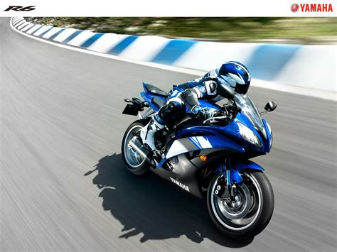 yamaha yzf  wallpapers hd wallpapers id