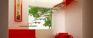 Treppen Aus Glas : sillertreppen plz 81545 m nchen designtreppe aus glas finden sie treppenbauer f r ihre ~ Sanjose-hotels-ca.com Haus und Dekorationen