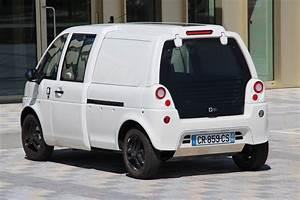 Mia Auto : file mia electric car wikimedia commons ~ Gottalentnigeria.com Avis de Voitures