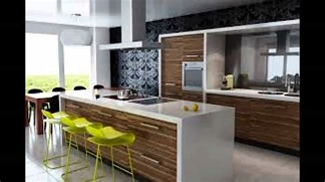 best value kitchen cabinets best value kitchen cabinets uk imanisr com
