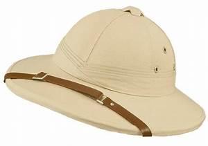 Safari Hats – Tag Hats
