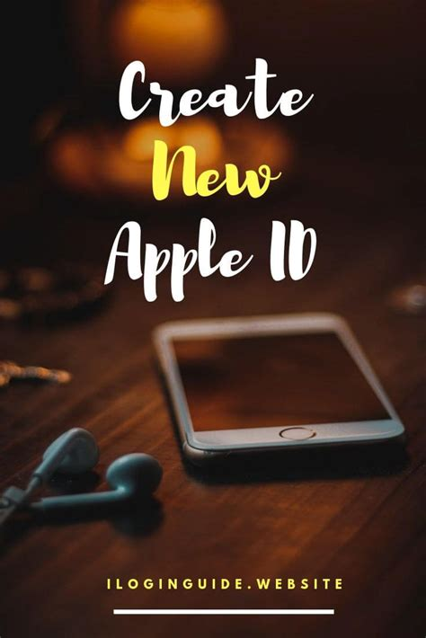 The email address you provide will be your new apple id.* How to Create Free Apple ID without Credit Card [3 Easiest ...