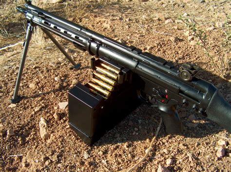 hk weapon upgrades