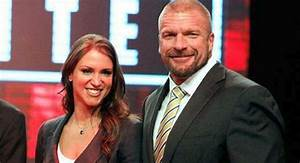 Image Gallery hhh with his wife