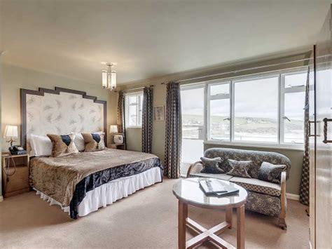 burgh island hotel room  bedroom information gallery