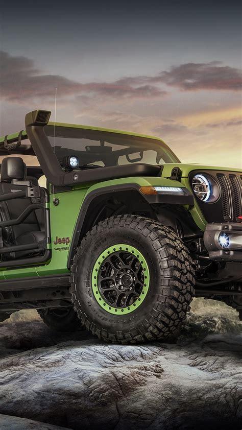 wallpaper jeep wrangler unlimited rubicon