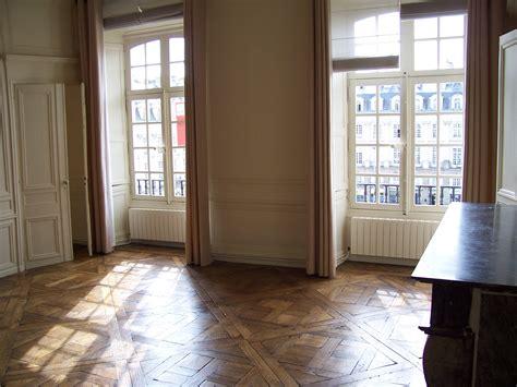 chambre a louer a rennes locations appartement à rennes centre ville avec eloi patrimoine