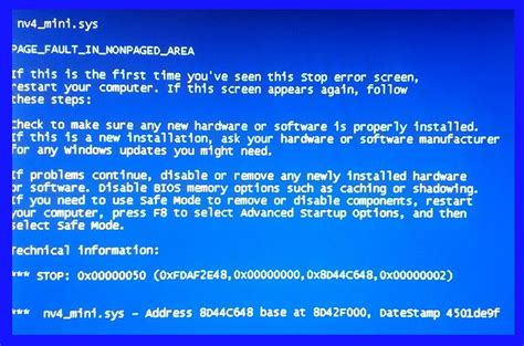 windows 10 startup error code 0xc000000e mostly occure due to