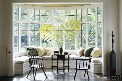 home interior window design home design attractive bay windows design ideas bay