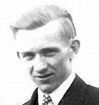 William David Hanna (1919-1942) - Find A Grave Memorial