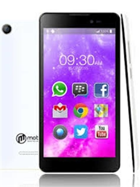 gettag mobi app for android wireless and mobile news iphone blackberry windows archive mobi cell android phone melville co za