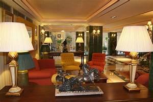 Hotel Patio De La Cartuja  U00e0 Seville