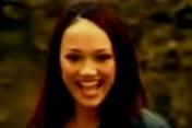 Mis-Teeq: What are Alesha Dixon's bandmates Sabrina and Su ...